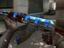 Самая дорогая горстка пикселей в Counter-Strike: Global Offensive: скин для АК-47 продан за $150 тысяч