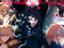 """""""Судьба/Великий приказ: Финальная сингулярность"""" - Трейлер и дата премьеры финальной битвы против Соломона"""