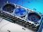 Видеокарта Intel Xe-HPG DG2 красуется на фото и посоревнуется с RTX 3080 в производительности
