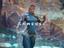 [E3 2021] Gamedec — Полтора часа игрового процесса RPG о детективе в виртуальных мирах