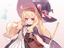 Little Witch Nobeta - Souls-like с крайне положительными отзывами в Steam и для людей культуры
