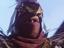 Destiny 2 - что показали в недавнем трейлере и рассказали на стриме про новый сезон