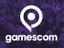 Стрим: Gamescom 2019 вместе с GoHa.Ru