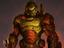 Doom Eternal - Игра заработала 450,000,000 долларов за 9 месяцев