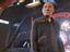 В тизер-трейлере второго сезона «Звездного пути: Пикар» показали Кью