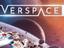 Everspace 2 – Создатели считают Steam лучшим