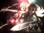 Sword Art Online Black Swordsman: Ace — ОБТ мобильной аниме-MMORPG начнется в Китае 21 декабря