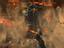 Path of Exile - Состоялся релиз игры на PlayStation 4