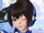 Phantasy Star Online 2: New Genesis - Что вообще из себя представляет игра