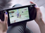 Это вам не Nintendo Switch: Valve сделала все возможное, чтобы избежать дрифта стиков Steam Deck