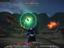 Eclipse War Online