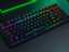 Razer представляет турнирную клавиатуру Huntsman Tournament Edition