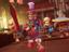 Dungeon Defenders: Awakened - Релиз на ПК состоится в конце весны