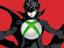 [Слухи] Persona 5 появится в Xbox Game Pass