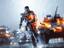 [Утечка] Несколько скриншотов Battlefield 6 попало в сеть