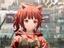 """Scarlet Nexus - Новые """"Дневники разработчиков"""" с рассказом о спецназе из мира грядущей RPG"""