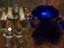 """Стрим: World of Warcraft Classic - Продолжаем осваивать """"Классику"""""""