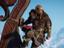 Assassin's Creed Valhalla - Релиз трейлер новинки