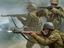 Men of War II: Arena - Стала известна дата ЗБТ