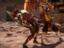 Mortal Kombat 11 — «СофтКлаб» удалил рекламу игры с YouTube после шквала критики