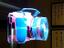 Голографический 3D-вентилятор от Zalman