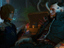 [Gamescom 2018] Cyberpunk 2077 - Новые скриншоты и концепты