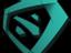 Dota 2 - Supermajor: VirtusPro упали в нижнюю сетку