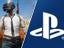 Официальный анонс PUBG для PlayStation 4