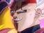 Новый боец для Dragon Ball Xenoverse 2