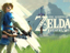 Компания Nintendo ищет дизайнера уровней для новой Зельды