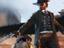 Wild West Online - Стартовал ранний доступ