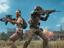 PlayerUnknown's Battlegrounds продолжает обвинять Fortnite