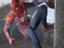 [SDCC-2018] Spider-Man - Сюжетный трейлер знакомит с Серебряным Соболем