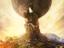 В Civilization 6 на Switch не будет онлайна, только локальный кооп
