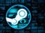 Valve ограничат количество достижений в играх