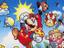 Мультфильм про братьев Марио выйдет в 2022 году