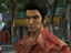 Yakuza 3 - Новое геймплейное видео