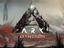 ARK: Survival Evolved - Анонсировано третье расширение