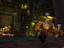 """World of Warcraft - 2-я глава """"Войны шипов"""" уже в игре"""