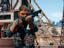 PlayerUnknown's Battlegrounds - Разработчики хотят видеть 60 fps на Xbox One X