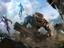 Anthem ограничивает получение опыта в свободной игре, если не возвращаться в Тарсис