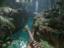 Green Hell - Геймплей нового проекта от создателей Dying Light