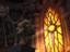 В World of Warcraft появится Гильдия дуэлянтов