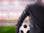 Началось бета-тестирование Football Manager 2019