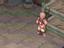 Ragnarok Online - Подробности о грядущем обновлении
