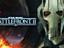 [E3-2018] Star Wars Battlefront II - Эра клонов и новый контент