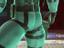 Пятая точка Снейка преобразилась перед выходом Smash Bros.Brawl