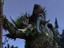 [Стрим] Total War: WARHAMMER II - Вампиры и другая нечисть