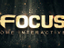 Focus Home Interactive рассказала, что покажет на E3