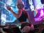 Ретроспектива от Sony добралась до Cyberpunk 2077